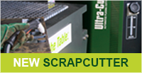 Click here to download information about the ScrapCutter feature for XT systems